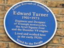 Turner, Edward (id=2131)